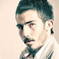 BEKİR BULUT / Genel Yayın Yönetmeni
