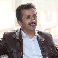 Hüseyin Turhan / YAZAR