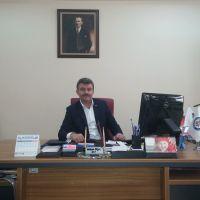 Orhan Üçel / YAZAR
