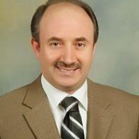 Dr.Hüseyin BUDAK / Yazar