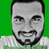 HASAN YILMAZ / YAZAR