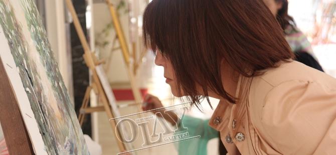 TELİF HAKKI ALIN TERİ galerisi resim 16