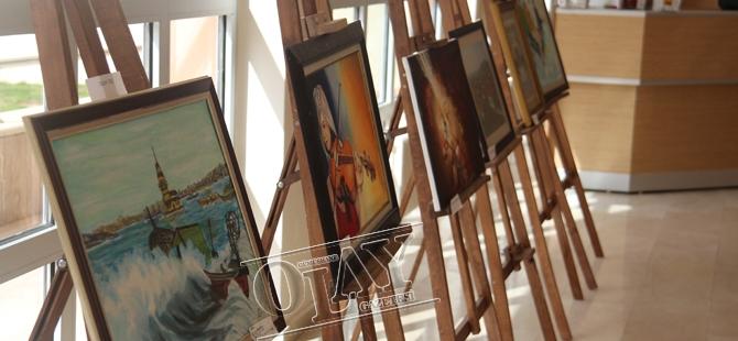TELİF HAKKI ALIN TERİ galerisi resim 18
