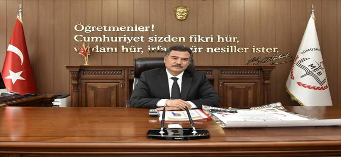 VOLEYBOL LİSESİ