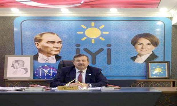 TÜRK POLİS TEŞKİLATININ 173. YILI