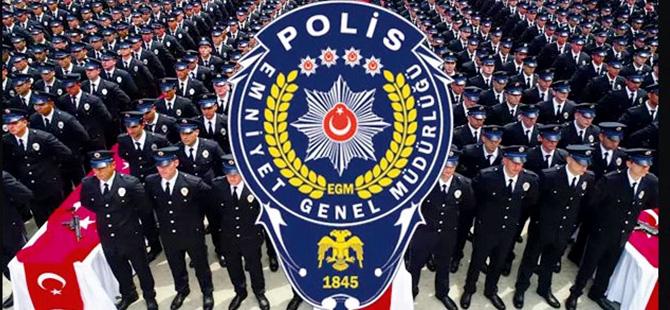 GÜMÜŞHANELİLER OLARAK POLİSİMİZE HAKARET EDEN KARA VİCDANLILARI ŞİDDETLE KINIYORUZ POLİSİMİZİN HER ZAMAN YANINDAYIZ