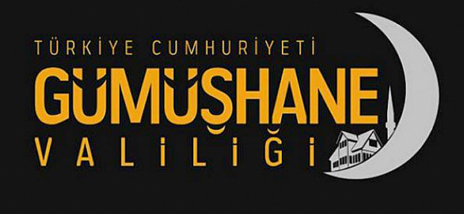 İL UMUMİ HIFZISSIHHA KURULU'NDAN YENİ KARARLAR