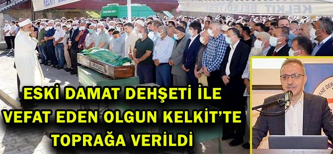 PKK'NIN KARADENİZ'E SIZMA GİRİŞİMİ ENGELLENDİ