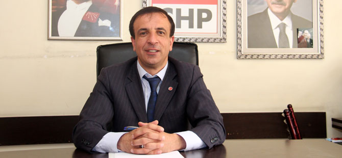 ÖZDAMAR'DAN TEBRİK
