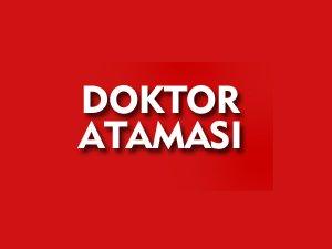 DOKTOR ATAMASI