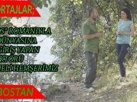 TURGAY BOSTAN