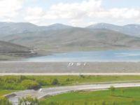 DSİ Doğu Karadeniz'de 4,6 Milyar Liralık Yatırım Yaptı