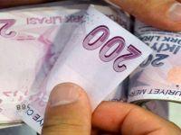 Merkez Bankası yerel parayla ticareti önemsiyor