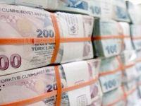 GÜMÜŞHANE'NİN BANKA RAPORU