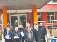 İyi Parti'den Kanal İstanbul İtirazı
