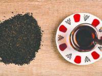 Boyalı Çay İçiyormuşuz