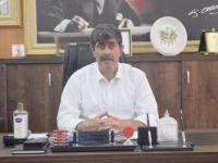 Torul Belediyesi'nden Elazığ'a Yardım Kampanyası