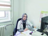 Grip Nasıl Tedavi Edilmelidir?