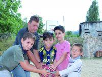 Çocukların 'Pota' İsteği Geri Çevirilmedi