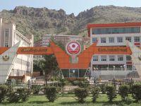 Gümüşhane Üniversitesi Gücüne Güç Katacak