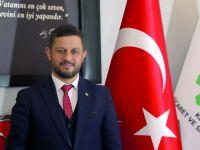 Kelkit TSO Başkanı Daltaban Da Uyardı