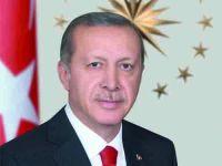 Türk Milleti Tüm İmkânlarıyla Azerbaycanlı Kardeşlerinin Yanındadır