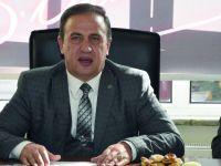 CHP'den Esnaf Çözüm Paketi Önerisi