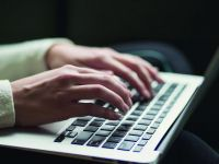 Telefon ve İnternet İptalleri E-Devlet Üzerinden Yapılmaya Başlandı