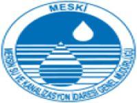 Su analiz laboratuvarı lc-msms sistemi ile tamamlayıcı ekipmanlar satın alınacak