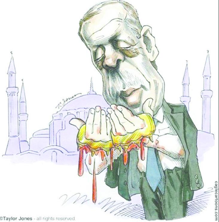 erdogan-karikatur10.jpg