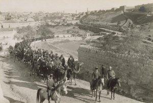 gonullu-arap-askerler-osmanli-ordusunda.jpg