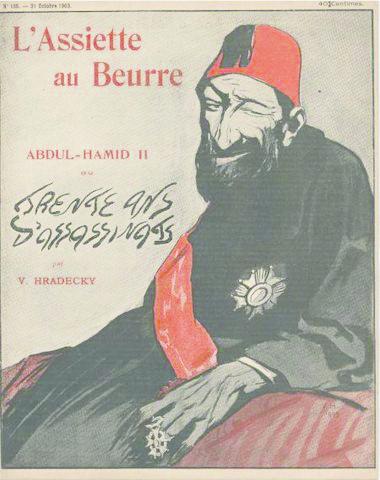lassiette-au-beurre-31-ekim-1093-ii-abdulhamid.jpg