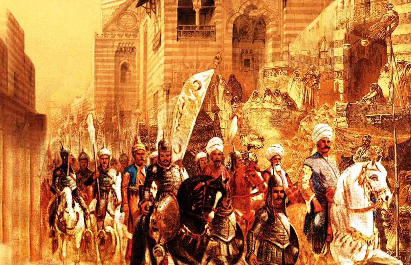 yavuz-sultan-selim-kuduse-girisi-temsili.jpg