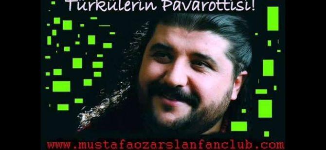 Mustafa Özarslan Kırıntı-Gümüşhane)Türküsü
