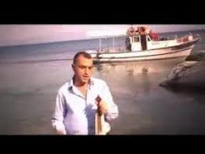 Ali ŞAŞ ''GÜMÜŞHANE ÜSTÜNE''