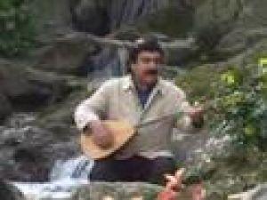 gümüshane gümüshane gümüshane türküleri türküsü bayburt erzincan karadeniz trabzon